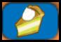 File:Cream Pie Slice.png