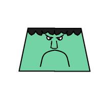 Windbag