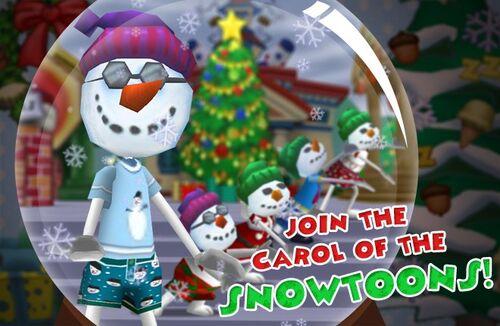 19-12-18 carolofthesnowtoons