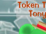 Token Taker Tonya