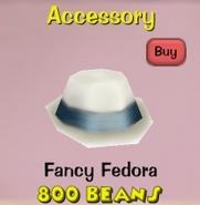 Ttr-hat-fancy-fedora