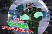 19-12-23 shiveringsuits