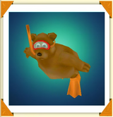 Ttr-fish-bear-acuda