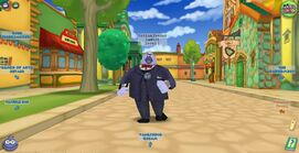 Ttr-screenshot-Wed-Aug-20-22-49-41-2014-933304