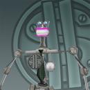 Skelecog-cashbot-shortchange