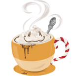 Icon hotcocoa