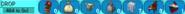 Screenshot 2020-04-10 at 3.43.59 AM