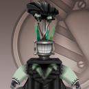 Boss-bossbot-chiefexecutiveofficer