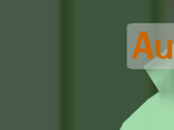 Aunt Hill