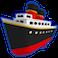 Toontanic Icon