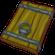 Trapdoor Icon