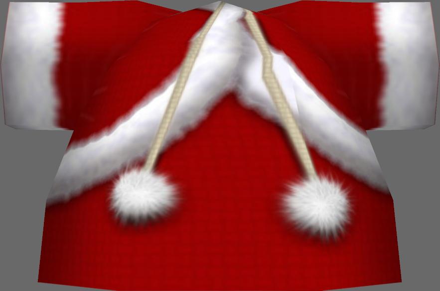 Santa Baby Shirt
