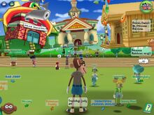 Ttr-screenshot-Sun-Apr-05-21-22-29-2015-26161