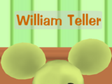 William Teller