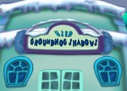 GroundhogShadows