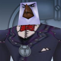 Cog-lawbot-legaleagle