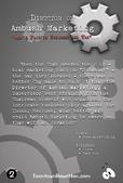 DirectorofAmbushMarketing-card-back