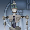 Skelecog-lawbot-legaleagle