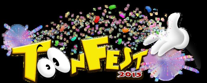 Toonfest-2015 sm