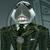 Cog-cashbot-robberbaron