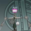 Skelecog-cashbot-tightwad