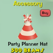 Ttr-hat-party-planner-hat