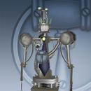Skelecog-lawbot-spindoctor