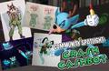 19-6-11 crashcashbotspotlight
