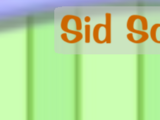 Sid Sonata