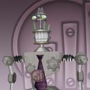 Skelecog-sellbot-themingler