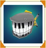 Ttr-fish-piano-tuna