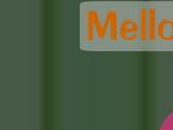 Mellow Costello