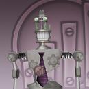 Skelecog-sellbot-namedropper