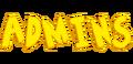 Thumbnail for version as of 22:03, September 24, 2013