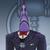 Cog-lawbot-backstabber