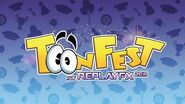 Kickoff with Toontown Online Developers ToonFest 2018