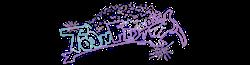 ToonFest Test Wiki Logo