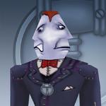 Cog-lawbot-doubletalker