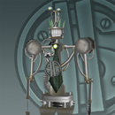 Skelecog-cashbot-beancounter