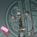 Skelecog-cashbot-loanshark