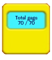 Almost-maxxed-gag-pouch
