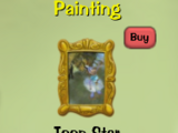 Toon Star
