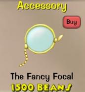 Ttr-glasses-the-fancy-focal