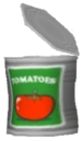 TomatoCan