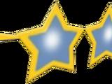 Star Shades