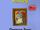 Cezanne Toon