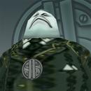 Cog-cashbot-tightwad