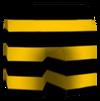Bee Shorts