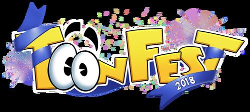 Toonfest-2018 sm