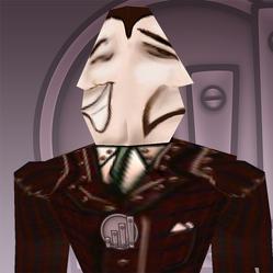 Cog-sellbot-twoface
